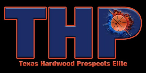 THP OPEN WORKOUT/TRYOUT