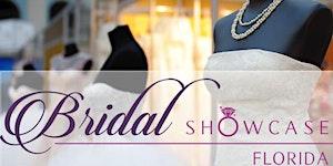 Florida Bridal Showcase - Renaissance Fort Lauderdale...