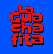 La Guachafita logo