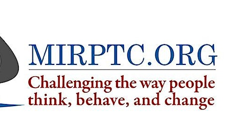 Two Day SRPC Restorative Practices Training  tickets