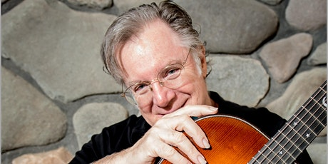An Evening with John Sebastian tickets