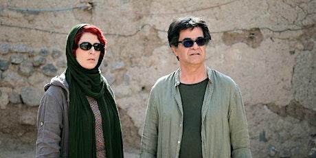 Cinemateca del Mediterráneo: TRES CARAS tickets