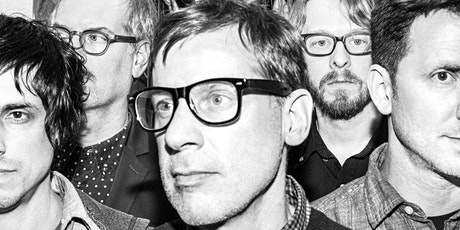 Eyelids, Frass Green at Comet Ping Pong tickets