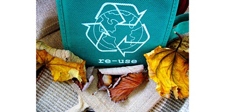 Recycle Your Breast Pump Earth Day Celebration tickets