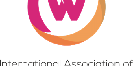 The Network for Women of Color Who Serve Seniors…WOCSS tickets