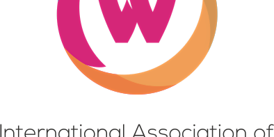 The Network for Women of Color Who Serve Seniors…WOCSS