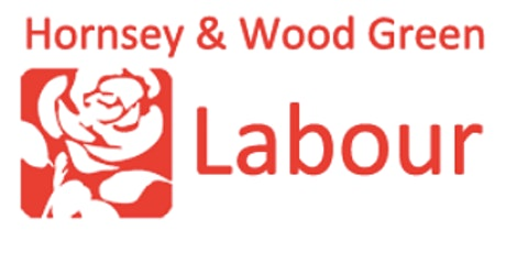 Hornsey & Wood Green CLP Leadership and Deputy Leadership Nomination Meeting tickets