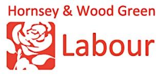 Hornsey & Wood Green CLP Leadership and Deputy Leadership Nomination Meeting