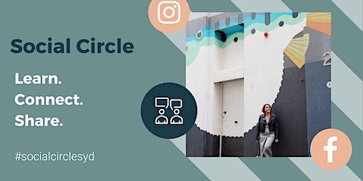 Social Circle Syd Feb 2020