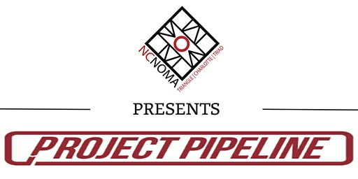 NCNOMA - Project Pipeline 2020 Raleigh