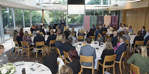 "Geelong HR Summit ""HR TRANSFORMATION"""