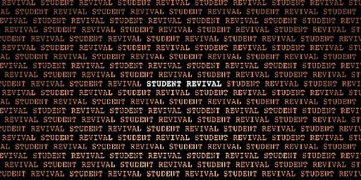 NG Student Revival