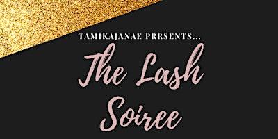 The Lash Soiree