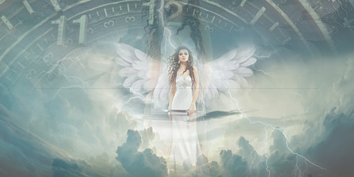 Discovering My Spirit Guides & Angels