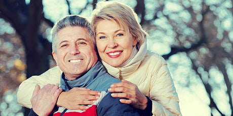 Save your Retirement: Prepare for Long-Term Care Costs Seminar - February 4 tickets