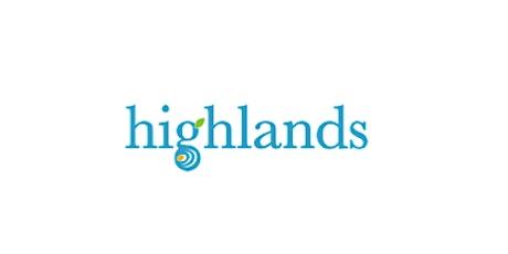 Highlands Community Information Night tickets