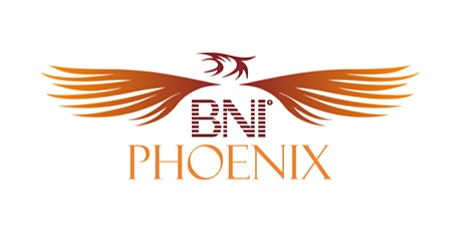 BNI Phoenix Business Open Day tickets