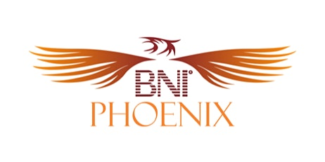BNI Phoenix Business Open Day