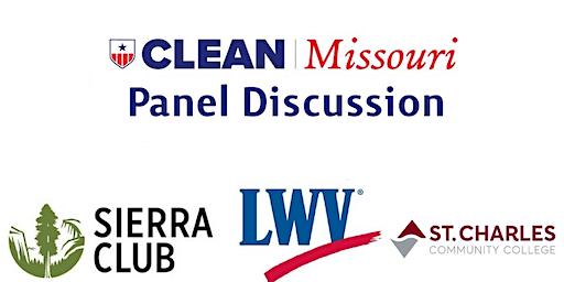 Clean Missouri Panel Discussion
