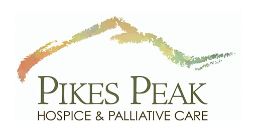 Bleating Heart Night for Pikes Peak Hospice and Palliative Care