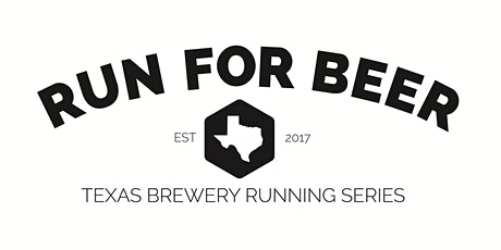 Beer Run - Friends and Allies  & Austin Eastciders | 2020 TX Brewery Run tickets