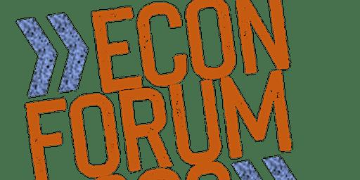 2020 Economic Forum