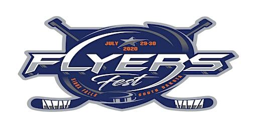 Flyers Fest 2020