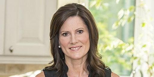 How to Detox your Beauty Routine - Health Coach Cheryl Giambattista