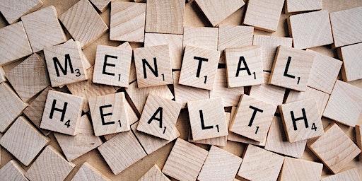 Geelong Workshop 2 day | Mental Health First Aid Training