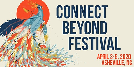 Connect Beyond Festival 2020 tickets