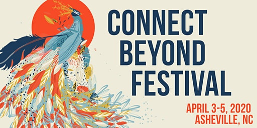 Connect Beyond Festival 2020