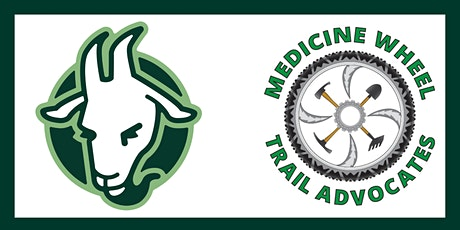 Bleating Heart Night for Medicine Wheel Trail Advocates tickets
