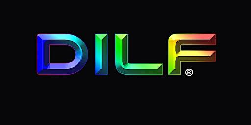 "DILF Dallas ""KINKY BEATS VALENTINE"" by Joe Whitaker Presents"