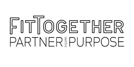 Fit Together Seminar Series