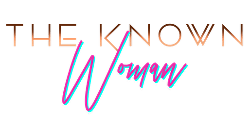KNOWN Bible Study Series