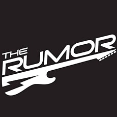 The Rumor: Plays the Hits! tickets