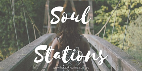 Soul Station Sessions tickets