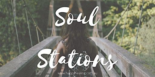 Soul Station Sessions