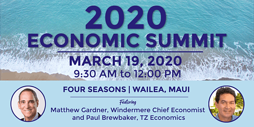 Economic Summit 2020