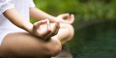 Mindful Movement & Relaxation