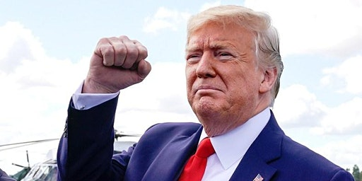 Butler County for Trump 2020 Campaign Kick-off Rally