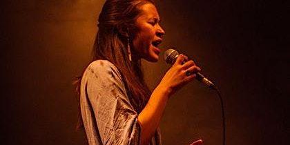 NATYVA Acoustic Show
