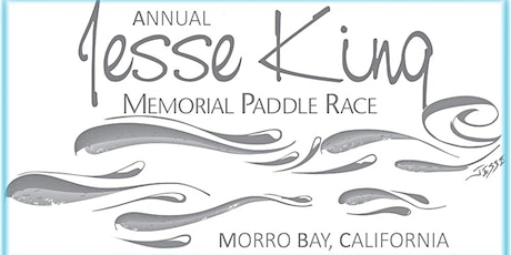 2020 Jesse King Memorial Paddle Race tickets