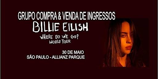 Show Billie Eilish