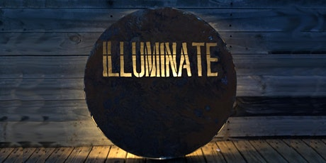 ILLUMINATE tickets