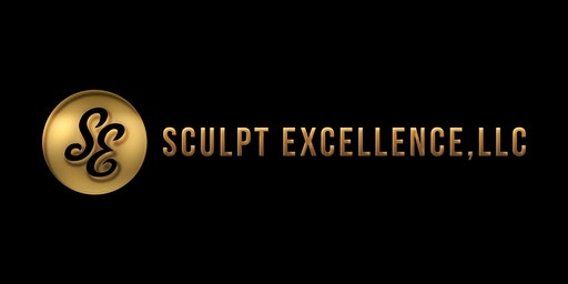 Sculpt Excellence Post-Operative Lymphatic Drainage Training