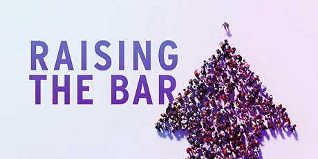 Raising The Bar tickets