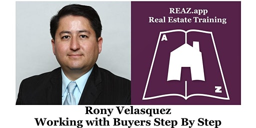 Step By Step Guide for Working with Buyers
