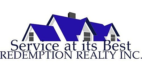 Home Ownership & Credit Repair tickets