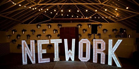 New England Area Wedding Professionals Networking Night- Connecticut tickets